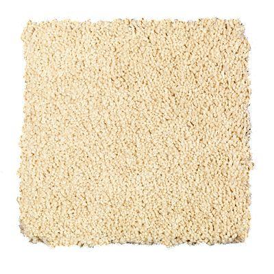 Truly Tender I Carpet, Honeysuckle Carpeting | Mohawk Flooring