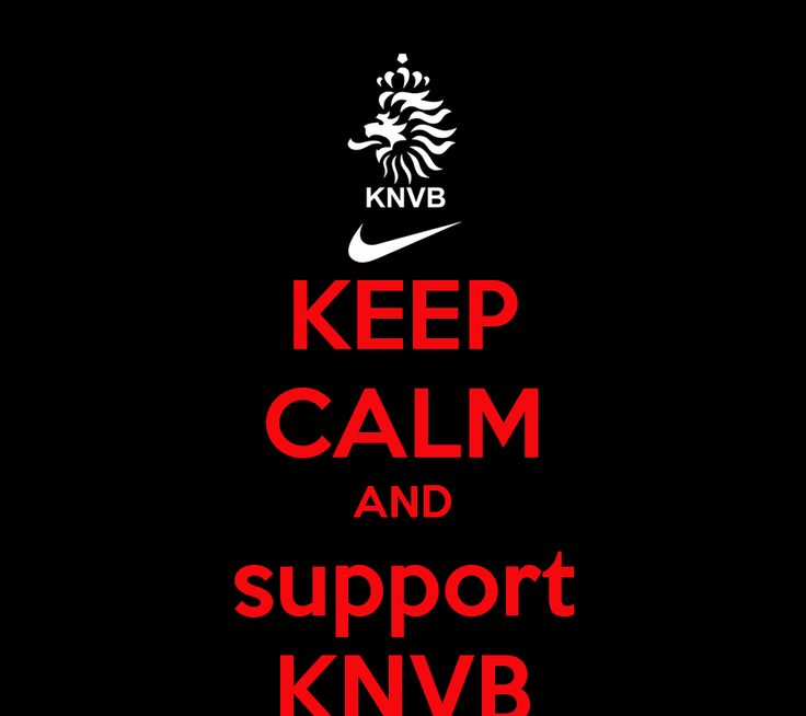 KNVB on Pinterest | Netherlands, World Cup and Dutch