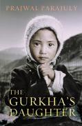 #PrajwalParajuly #TheGurkhasDaughter #Shortstories #debut #DylanThomasPrize #shortlist #Asian #PenguinBooksIndia #PenguinBooks #Quercus #English