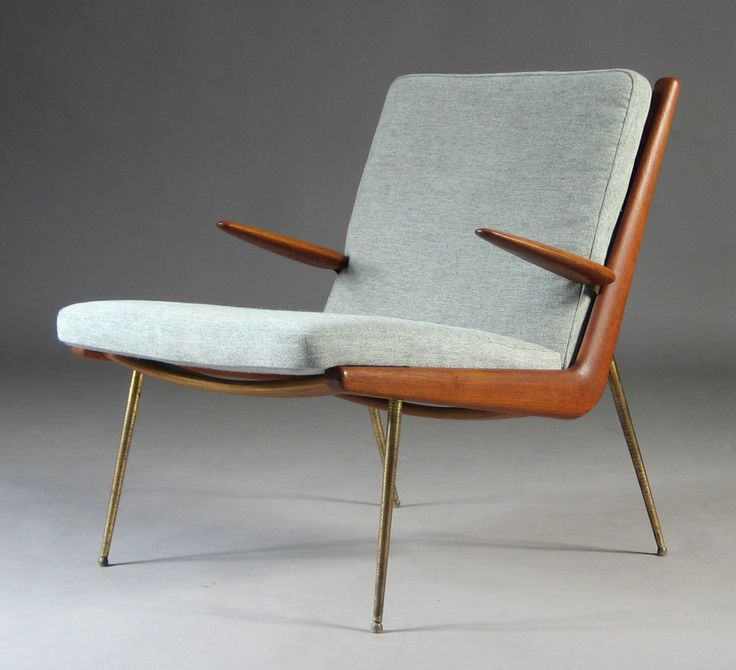 Superior 345 Best For The Home   Scandinavian Modern Or Traditional Images On  Pinterest | Lounge Chairs, Mid Century And Scandinavian Modern