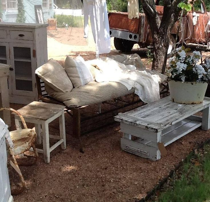 81 best Shabby Chic Furniture & Decor at Blends Georgetown, TX ...