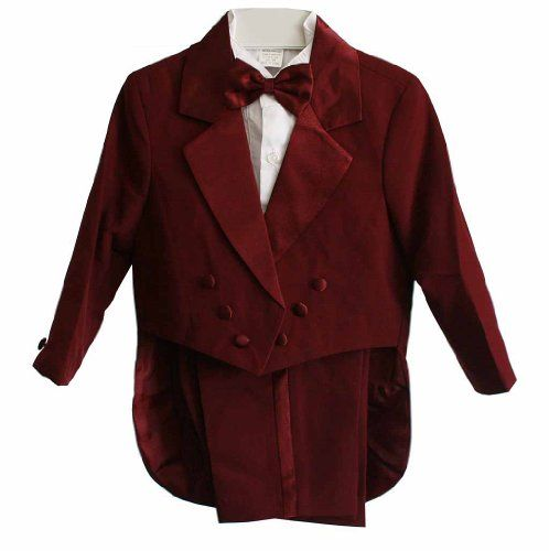 Best images about if you like burgundy on pinterest