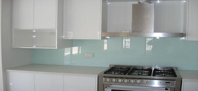 At Just Splash Backs we offer Coloured Glass Kitchen Splashbacks Melbourne and Frameless Shower Screens Melbourne. Call now for a free quote!