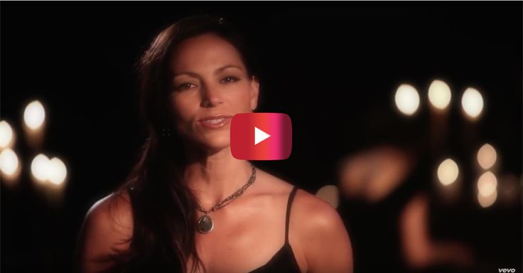 Listen to the Joey+Rory song that will break your heart and keep you praying for a miracle