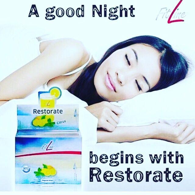 Restorate!   Contattatemi su instagram @sceglidiviveresano