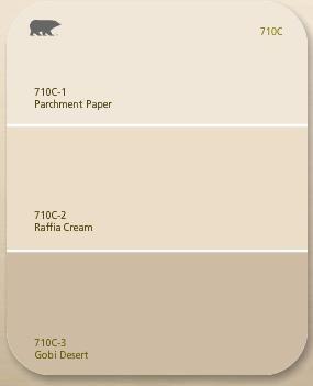 Behr behr paint and best neutral paint colors on pinterest for Perfect tan paint color