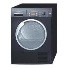 Dryer Repairs Melbourne, Dryer Repairs, Dryer Services Melbourne