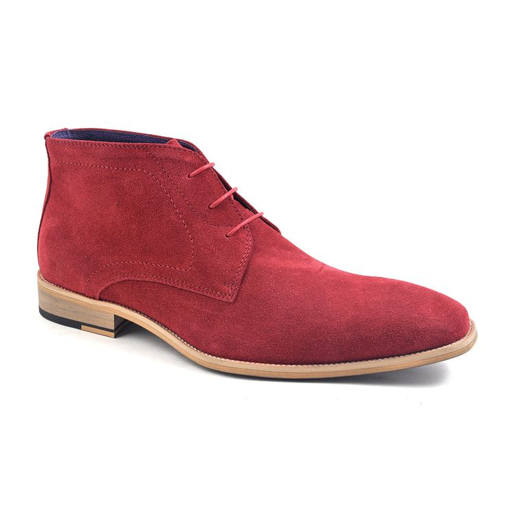1000 images about funky mens boots and shoes on
