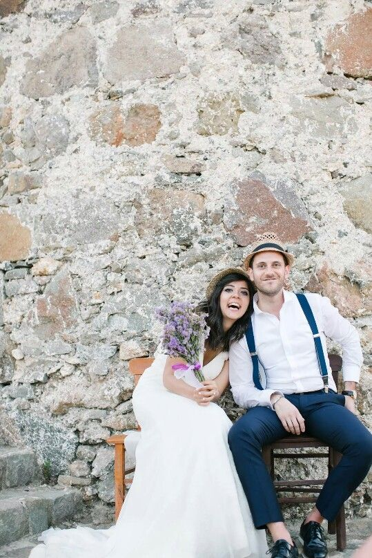 "Lost in ""Fun House"" #wedding #shoot #olegcassini"