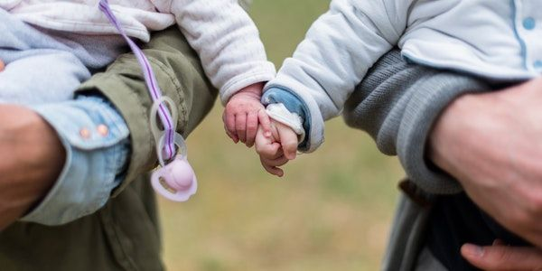 Breaking the Binky Habit from Famous Parenting. This article is about breaking your child from their binky habit. The binky was the worst thing in the world with my daughter.