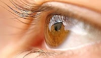 How to maintain Healthy Eyes: Liver Health, Natural Beautiful, Eye Sight, The Angel, Improvement Eyesight, Eye Health, Eye Doctors, Vitamins A, Eyesight Natural