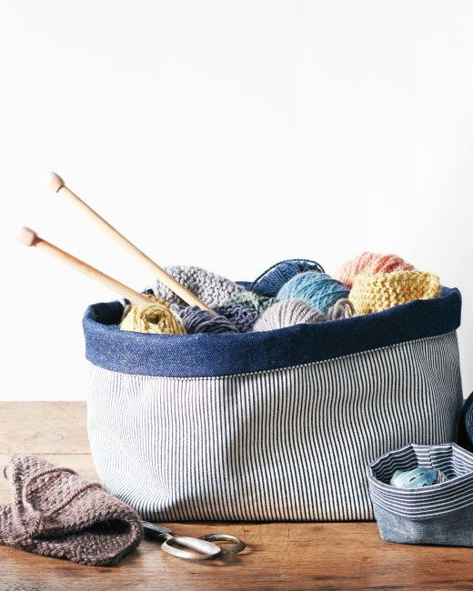 Arm Knitting Supplies : Unique knitting supplies ideas on pinterest diy arm