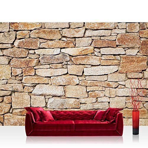 17 mejores ideas sobre papel tapiz de piedra en pinterest for Papel pintado tipo piedra