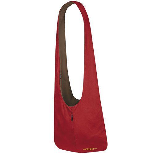 Over The Shoulder Bag Diy 65