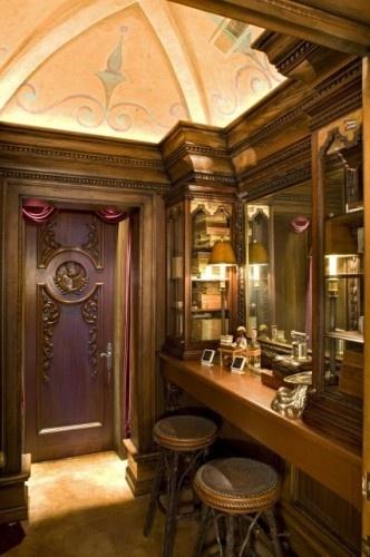 .: Decor, Living Rooms, Design Ideas, John Kraemer, By, Bathroom, Photo, Wayzata Bay, Dressing Room