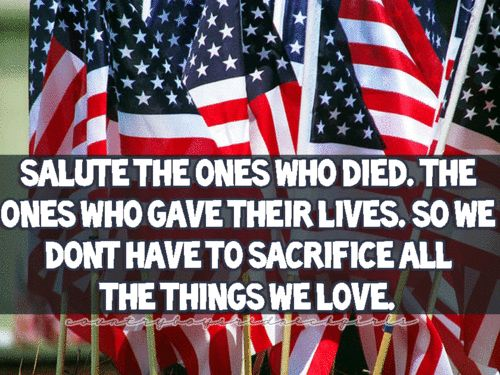 memorial day lyrics paint it black