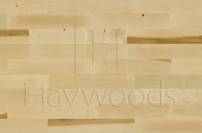 HW2314 Professional Maple Classic Grade 207mm Engineered Wood Flooring #havwoods #woodflooring #architects #interiordesign