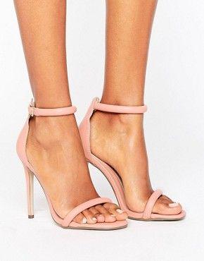 Scarpe da donna | Scarpe, sandali e scarpe da ginnastica | ASOS
