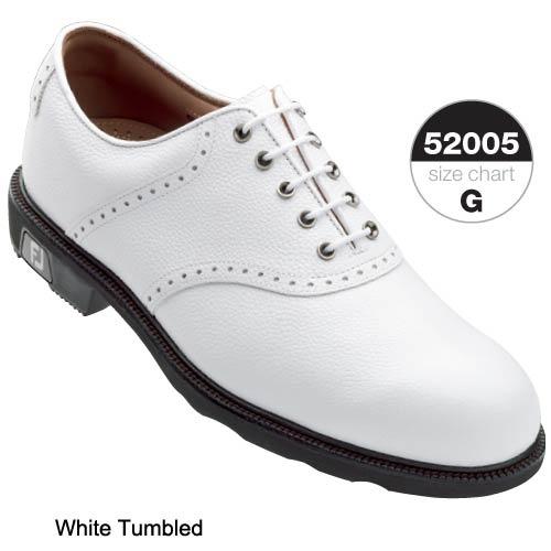 FootJoy FJ ICON Traditional Saddle Shoes [FTJ12000554] - $229.95 : Fairway Golf USA Enjoy Your Golf, Enjoy Your Life, Fairway Golf!!