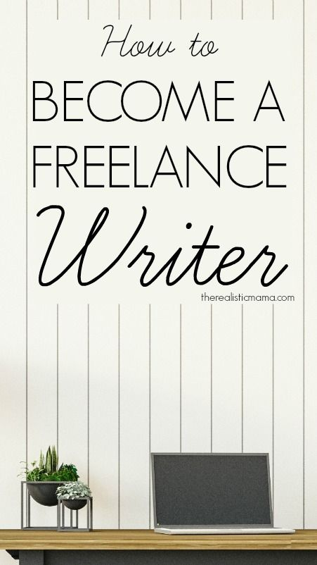 best images about Freelance Moms on Pinterest   Work from home     TheList com is Seeking a Freelance Editor work from home job Pinterest