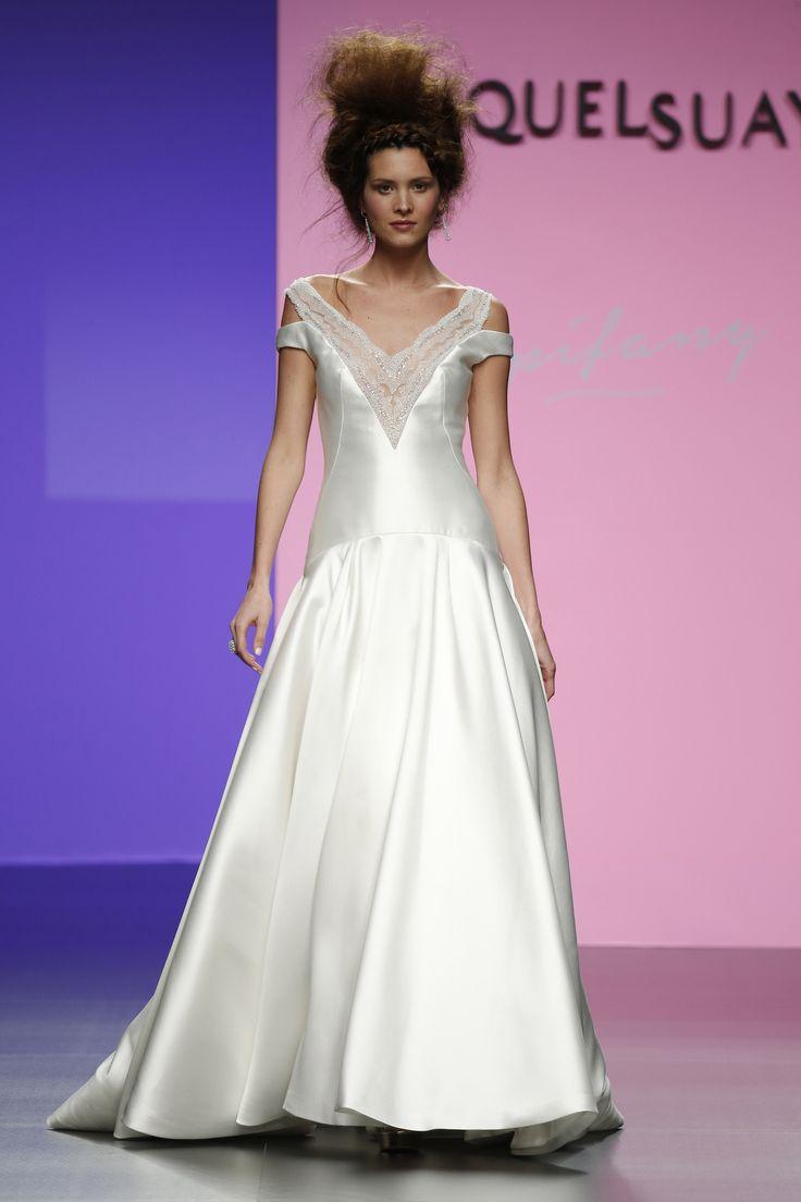 403 mejores imágenes sobre Allure Prom Dresses en Pinterest | Allure ...