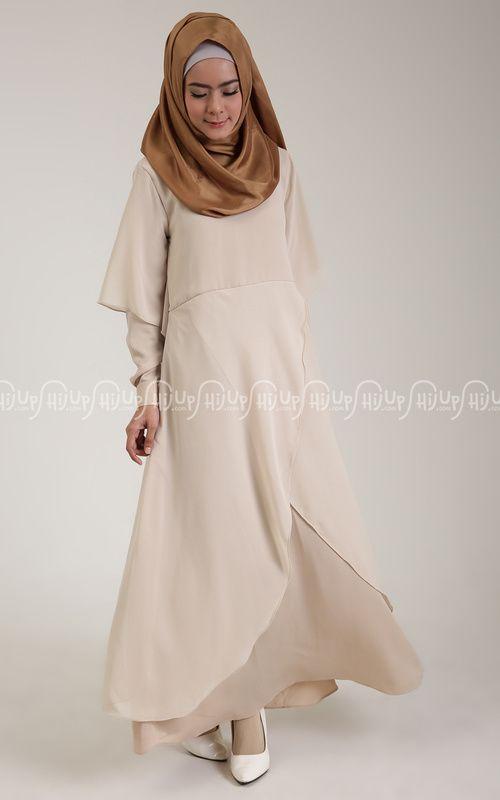 Dubia Dress