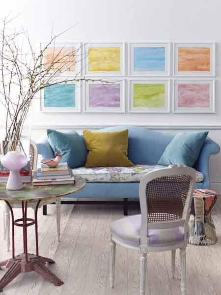 Ampliar decoracion pinterest cuadro decorar tu casa for Laminas de decoracion para pared