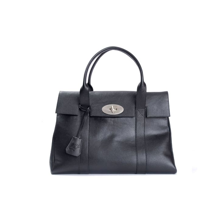 54 Best Images About Bags On Pinterest Longchamp Dark