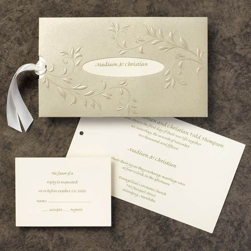 105 best Elegant wedding invitations images on Pinterest Elegant