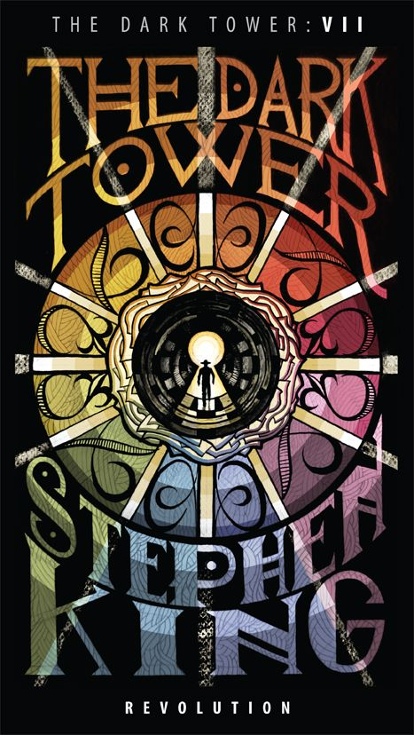 stephen king the dark tower alex rodway | ... Alexander Rodway Following Alexander Rodway Unfollow Alexander Rodway