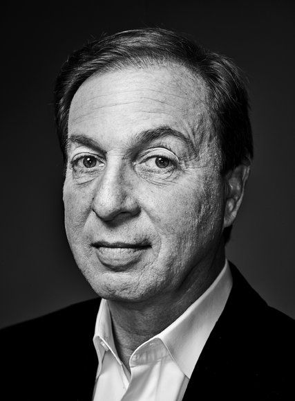 "Joe Lacob, UC Irvine alumnus, profiled in ""What Happened When Venture Capitalists Took Over the Golden State Warriors"" - The New York Times"