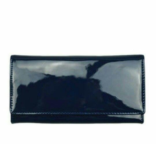 Long Wallet - Jollychic