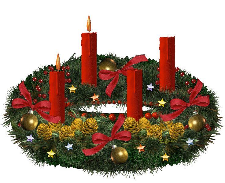 Advent2,Adventi koszorú 2,Advent2,Advent2 vasárnap,Advent 2,Áldott vasárnapot,Advent első vasárnap.,Advent4,Advent4,Advent1, - ildikocsorbane2 Blogja - SZÉP NAPOT,ADVENT2013,Anyák napja,Barátaimtól kaptam,BARÁTSÁG,BOHOCOK/KARNEVÁL,Canan Kaya képei,Doros Ferencné Éva,Ecker Jánosné e .Kati,Eknéry Lakatos Irénke versei,k,EMLÉKEZZÜNK SZERETTEINKRE,FARSANG,Gonda Kálmánné,nyulacska5,GYEREKEK,GYÜMÖLCSÖK,GYürüsné Molnár Julianna/Jula,HALLOWEEN,HÁZ,KERT,BÚTOR,HÉTVÉGE,HUSVÉT,IMIKIMI KÉPEIM,Kakurda…