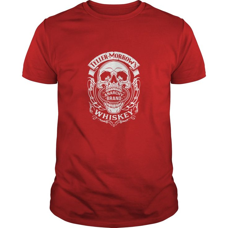ANARCHY BRAND WHISKEY - Kids Premium T-Shirt  #gift #ideas #Popular #Everything #Videos #Shop #Animals #pets #Architecture #Art #Cars #motorcycles #Celebrities #DIY #crafts #Design #Education #Entertainment #Food #drink #Gardening #Geek #Hair #beauty #Health #fitness #History #Holidays #events #Home decor #Humor #Illustrations #posters #Kids #parenting #Men #Outdoors #Photography #Products #Quotes #Science #nature #Sports #Tattoos #Technology #Travel #Weddings #Women