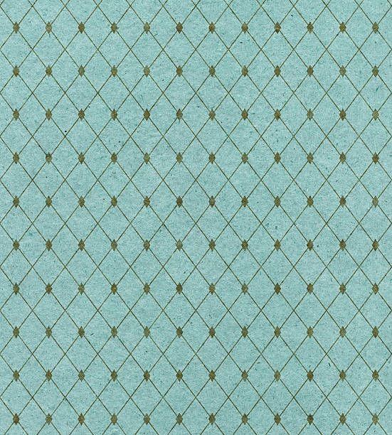 Best 25 Turquoise Wallpaper Ideas On Pinterest