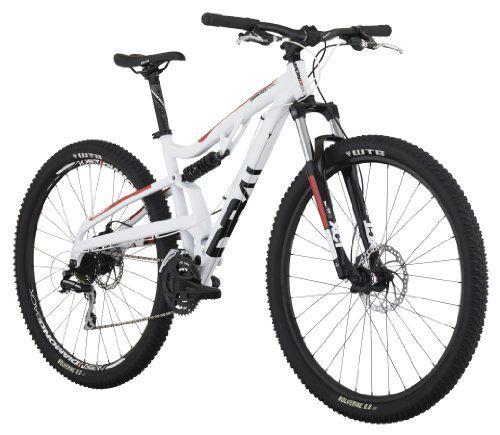Diamondback Bicycles 2014 Recoil Full Suspension Mountain Bike (29-Inch Wheels), 18-Inch, White Diamondback Bicycles,http://www.amazon.com/dp/B00FB6Q2QE/ref=cm_sw_r_pi_dp_fqKltb081T0YWD0G