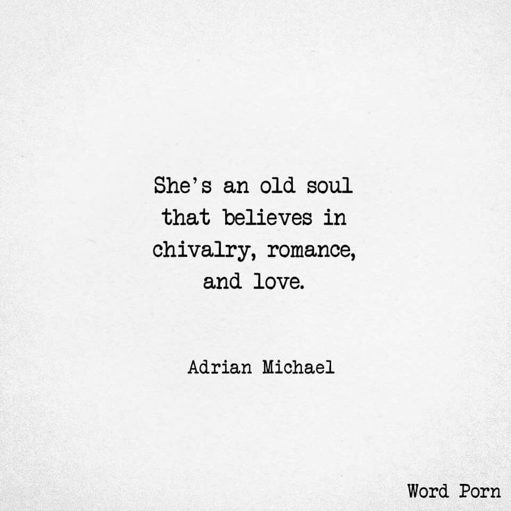 Old Love Quotes: Best 25+ Chivalry Ideas On Pinterest