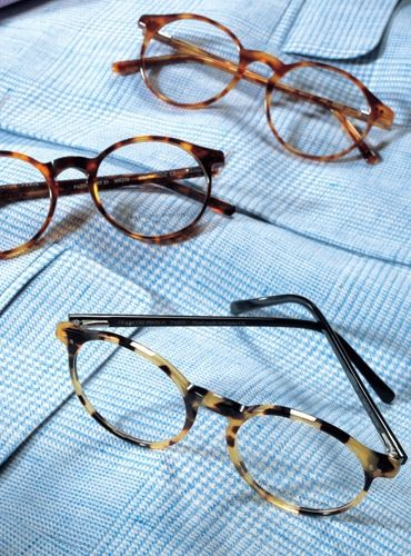 a5f1622dcb7 Vintage P3 Frames