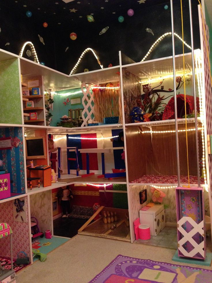 17 best images about american girl doll house updated on ag doll room setup ag doll room setup