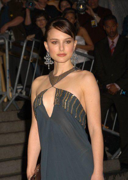 Natalie Portman 44