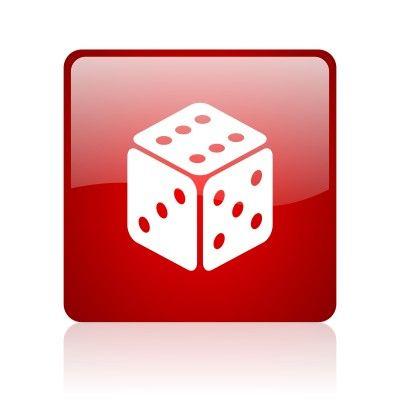 Een kennismakingsactiviteit. Geef elk groepje een dobbelsteen en een blad met uitleg. Of zet de uitleg op het bord. Start het spel: rol de dobbelsteen en vertel 1 ding over jezelf. Leuk spel voor a...