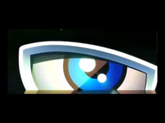 Premiers candidats de SS7 révélés >> http://www.myclap.tv/le-blog/entry/secret-story-7-devoile-ses-trois-premiers-candidats