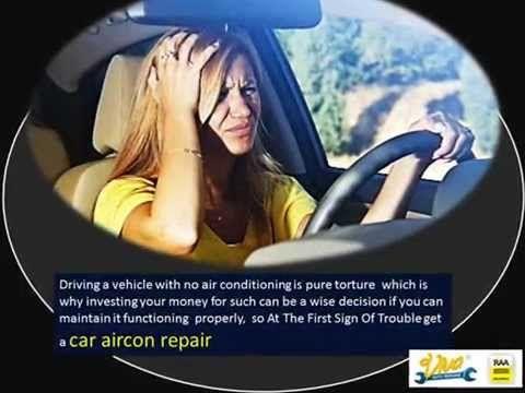 car no air conditioner. selecting a good auto air conditioning repair service - youtube viva repairs car no conditioner