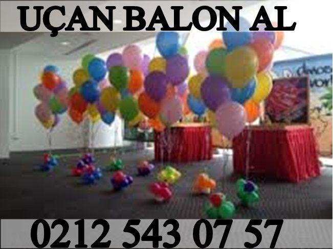 Helyum balon satın almak isteyen müşterilerimizi birbirinden güzel fırsatlar bekliyor. Hemen bizimle iletişime geçerek detaylı bilgi alın.
