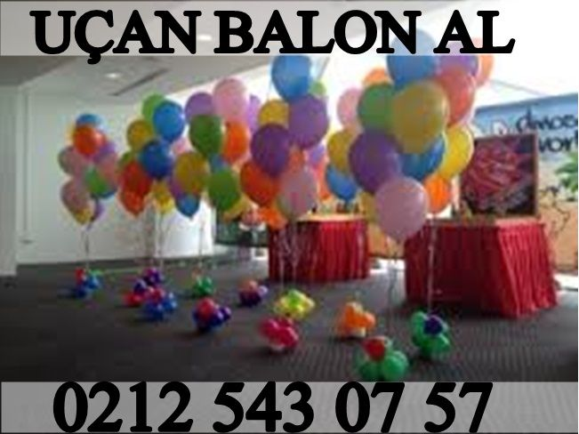 Değişik tasarımlarla reklam balonları raflarda yerlerini aldı. Markanızı duyurmanın en iyi yolu olan reklam balonları bir kalite abidesi. Hemen arayın bilgi alın.
