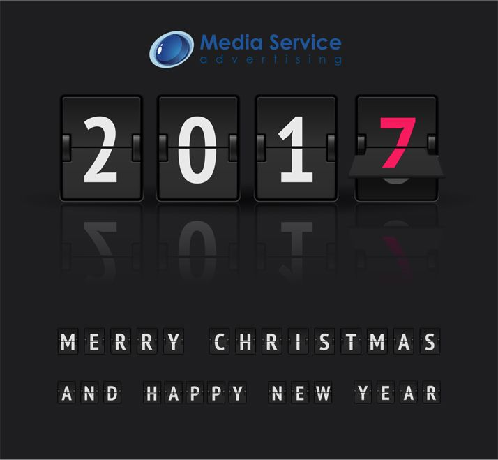 Buon Natale e Buone Feste a tutti! #BuonNatale #MerryChristmas #love #family #peace #pray #HappyNewYear