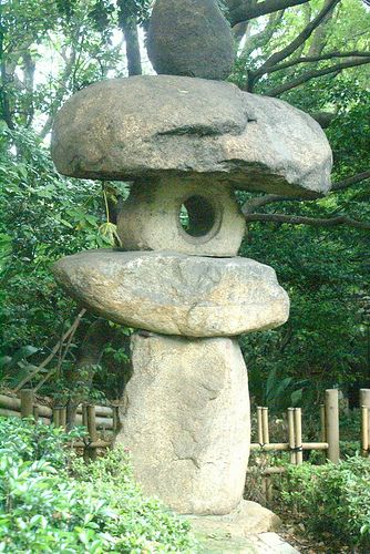 82 best images about balancing rocks is an art on for Garden design zimbabwe