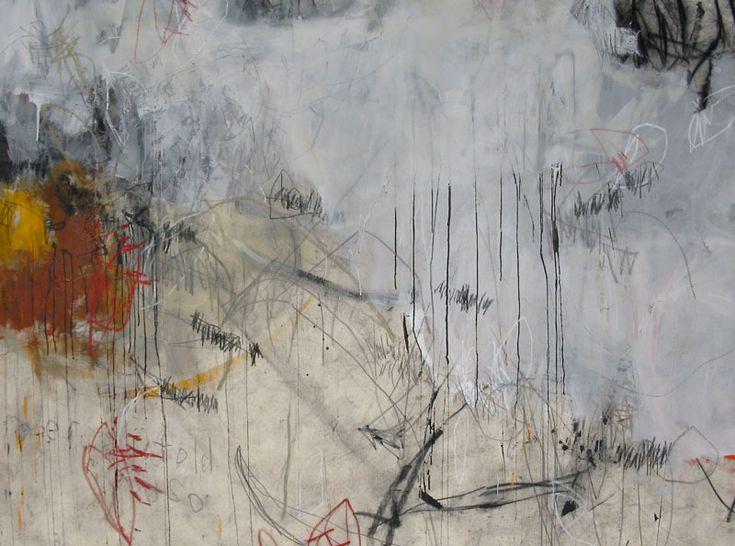 Jason Craighead - Told You So, 2010