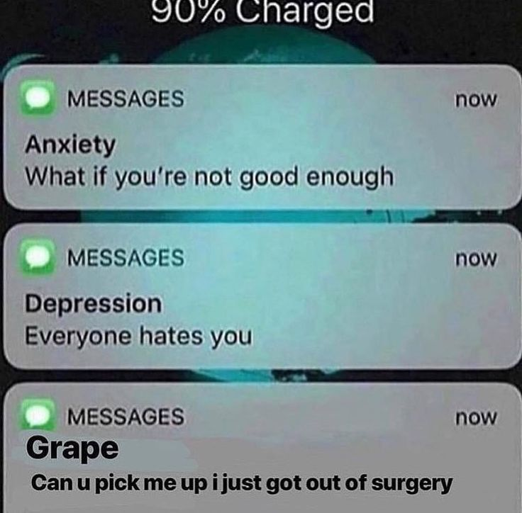'The Did Surgery On A Grape' Is An Insanely Weird Meme Explosion