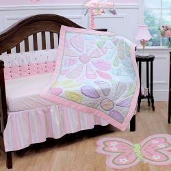 Baby Crib Bedding | Crib Set | Accessories | Organic
